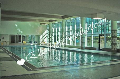 Toronto condos apartments for rent elizabeth goulart for 111 elizabeth street floor plan