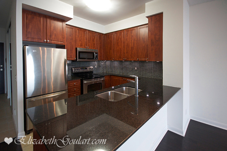 Toronto Condos Amp Apartments For Rent Elizabeth Goulart