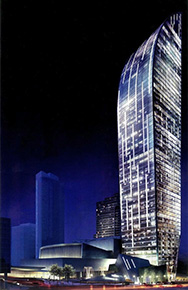 l tower assignment for sale Assignment presale city vancouvercondoscom / re/max city realty tel: 6048008099 fax: we also offer air miles for your sale and purchase.