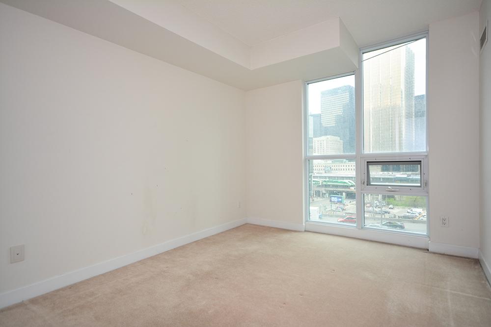 Toronto Condos Apartments For Rent Elizabeth Goulart Broker
