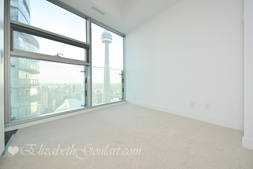 Toronto Harbourfront Condos For Sale Rent Elizabeth Goulart Broker