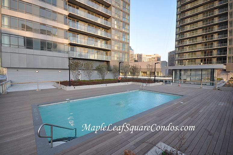 Toronto Harbourfront Condos For Sale Rent Elizabeth Goulart Broker