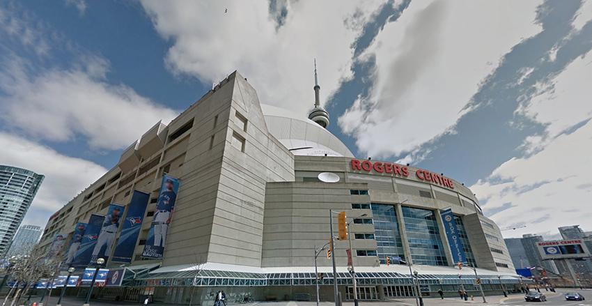 Toronto Harbourfront Condos For Sale Rent Elizabeth