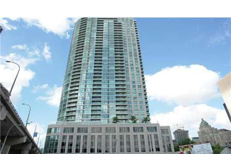 Toronto harbourfront condos for sale rent elizabeth for 18 yonge street floor plan