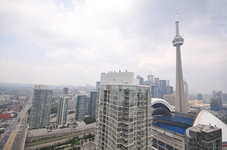 Golf Simulator For Sale >> Toronto Harbourfront Condos For Sale / Rent - Elizabeth ...
