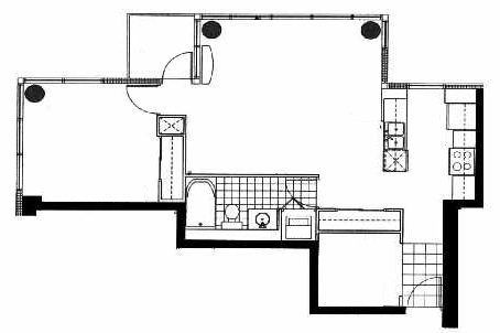 Index of gallery featured 69 for 5 mariner terrace floor plan