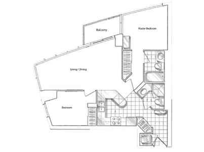 Woodwork Master Bedroom Plans Plans Pdf Download Free Big Green Egg Large Table Price as well 2 Bed Lodgepx300 together with Featured 71 in addition 1 Bedroom Executive besides Winslow 322. on master bathroom gallery