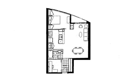 68187381832214374 additionally Featured 87 further Default as well Featured 78 also Abbey Glen. on outdoor bbq area plans