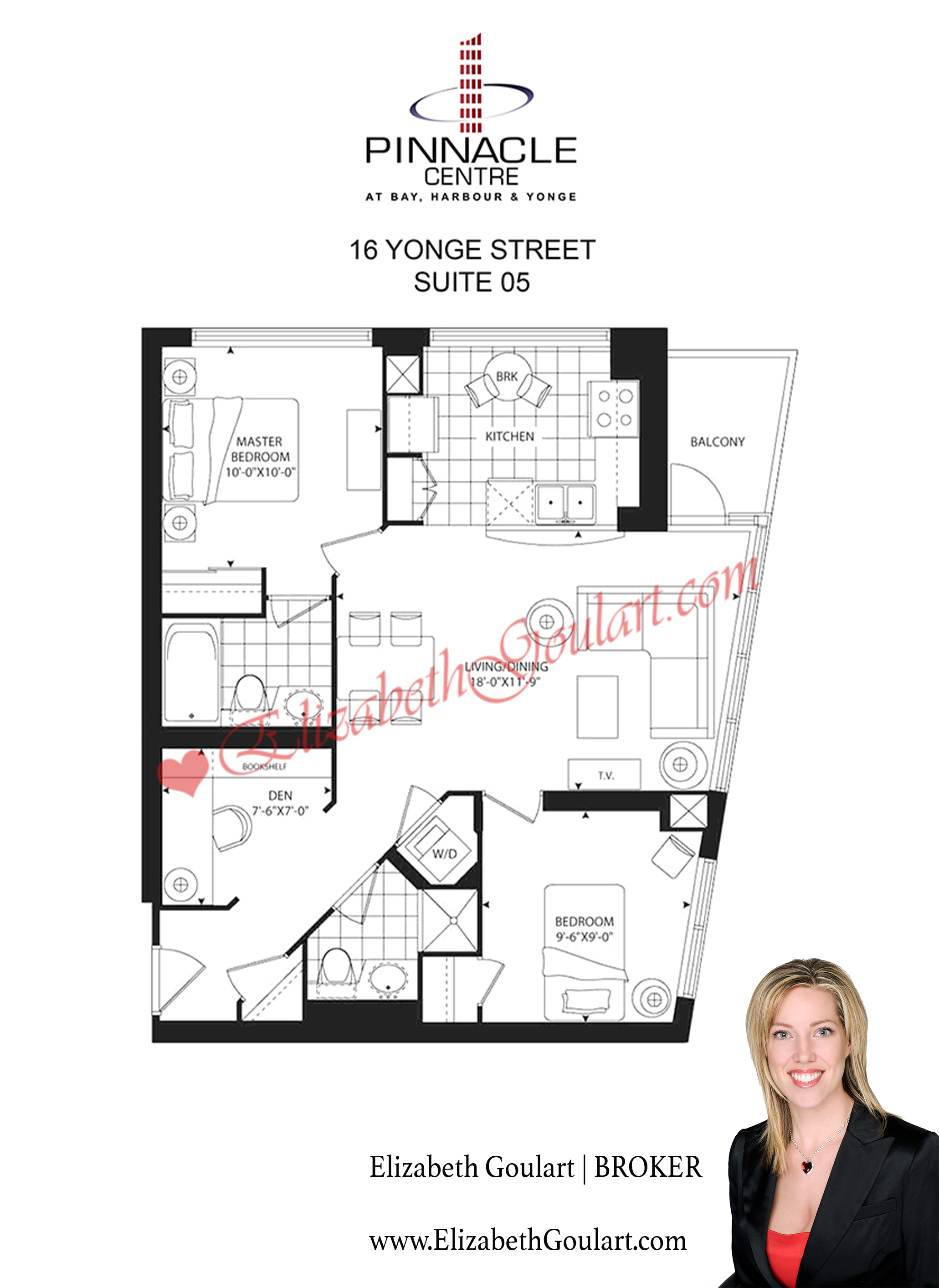 16 yonge street floor yonge street floor plans 28 for 18 yonge floor plan