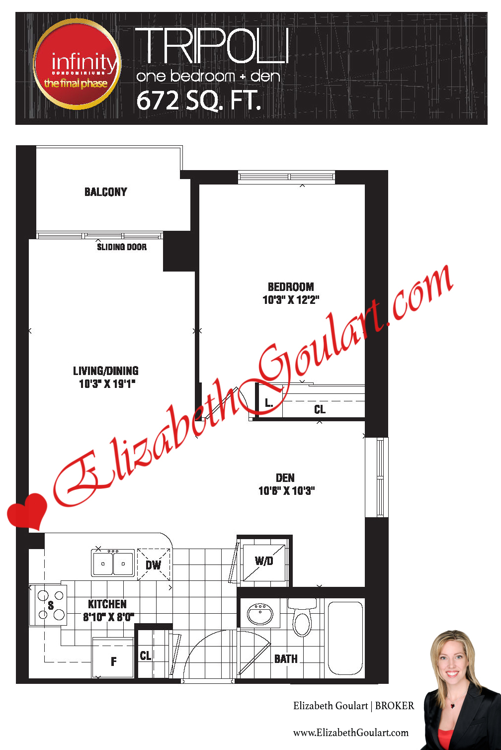Source crescent street bedroom house plans story open for 126 simcoe floor plan