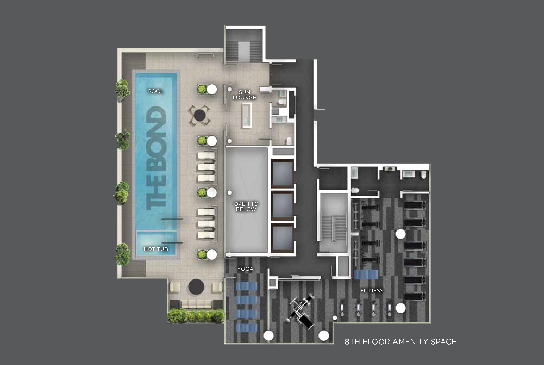 290 Adelaide Street West Bond Condominiums For Sale Rent Elizabeth Goulart Broker