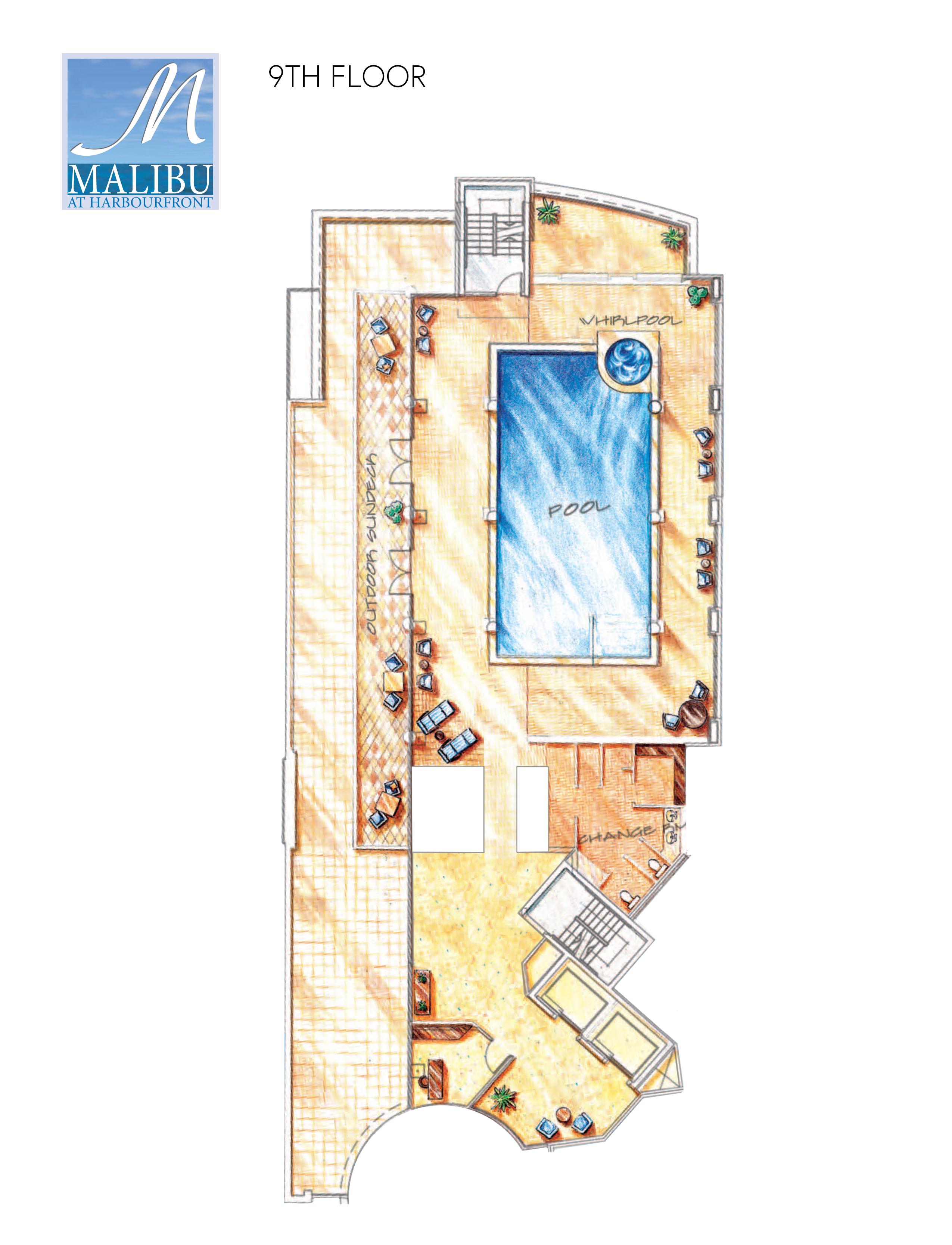 600 Fleet Street Malibu Condominiums For Sale Rent Elizabeth Goulart Broker