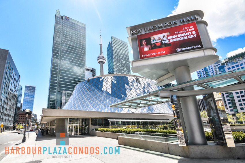 Harbour Plaza Condos For Sale 28 Images Harbour Plaza Condos York Harbour Toronto Floor The