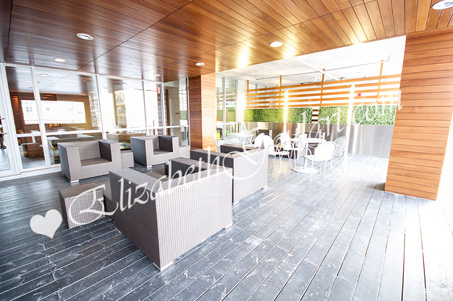 Toronto harbourfront condos for sale rent elizabeth for 15 iceboat terrace amenities
