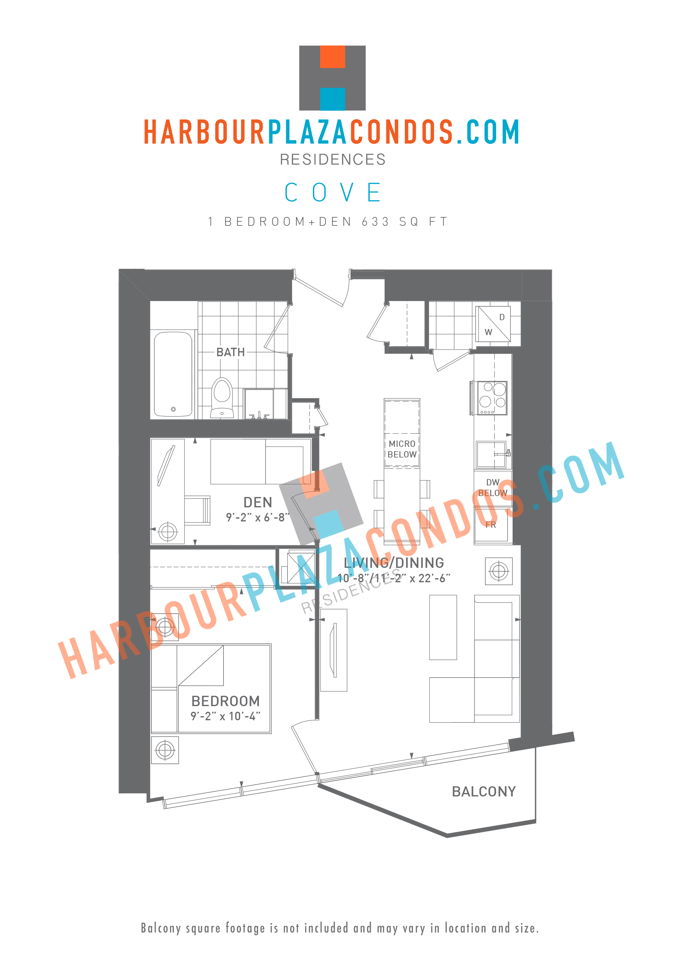 100 Harbour Street Harbour Plaza Condos For Sale Rent