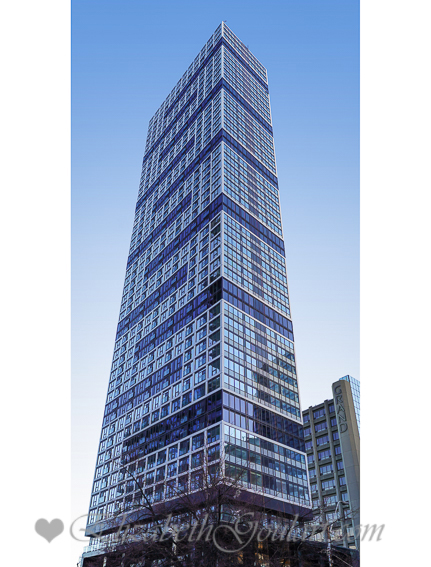 181 Dundas Street East Grid Condos For Sale Rent